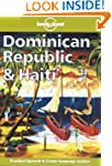 Lonely Planet : Dominican Republic an...