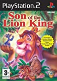Son Of Lion King (PS2)