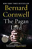 The Pagan Lord (Saxon Tales Book 7)