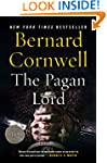 The Pagan Lord (Saxon Tales Book 7)