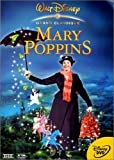 echange, troc Mary Poppins