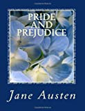 Jane Austen Pride and Prejudice [Large Print Edition]: The Complete & Unabridged Original Classic Edition (Summit Classic Large Print Editions)