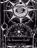 img - for The Sorcerer's Shadow: Volume One (Volume 1) book / textbook / text book