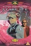 echange, troc Stargate Sg-1 - Vol. 22