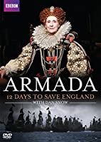 Armada - 12 Days to Save England