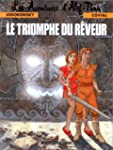 Les Aventures d'Alef-Thau, tome 8 : L...