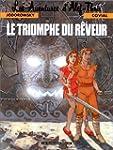 Les Aventures d'Alef-Thau, tome 8 : L...
