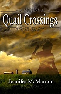 (FREE on 10/12) Quail Crossings by Jennifer McMurrain - http://eBooksHabit.com