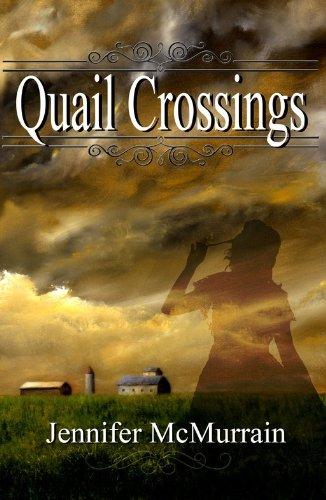 Quail Crossings by Jennifer McMurrain ebook deal