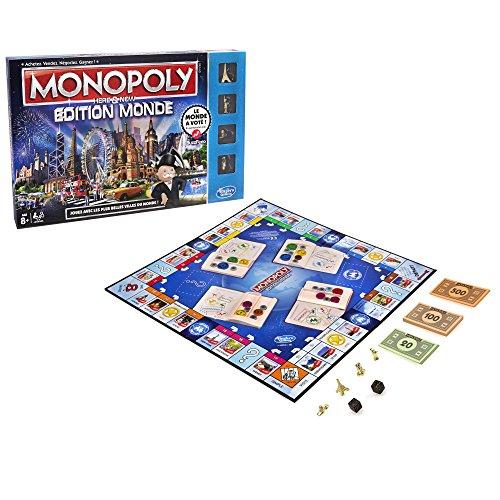hasbro-b23481010-jeu-de-societe-monopoly-monde