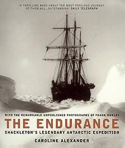 The Endurance Shackleton S Legendary Antarctic