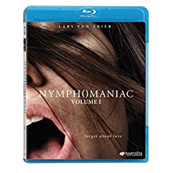 Nymphomaniac Volume I