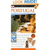 Portugal (Eyewitness Travel Guides)