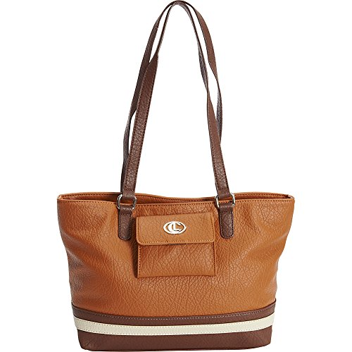 aurielle-carryland-card-case-tote-tobacco