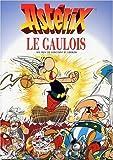 echange, troc Coffret Astérix : Astérix le gaulois / Astérix et Cléopâtre / Les 12 travaux d'Astérix