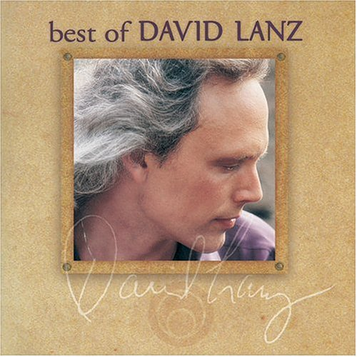 David Lanz - Best of David Lanz - Zortam Music
