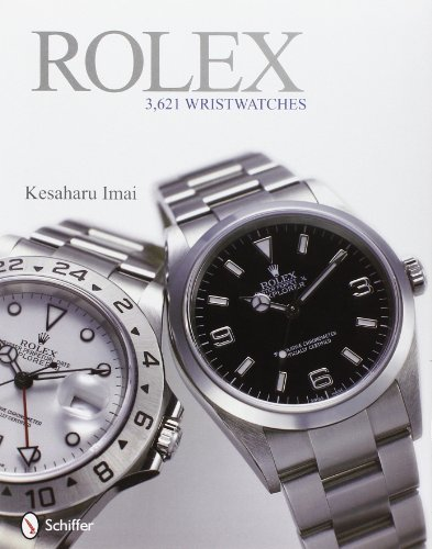 rolex-3621-wristwatches