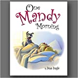 One Mandy Morning By Dean Yeagle