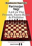 1.e4 vs the French, Caro-Kann & Phili...