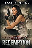 The Becoming: Redemption (The Becoming Book 5)