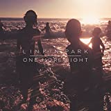 #1: One More Light