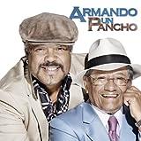 Armando Un Pancho