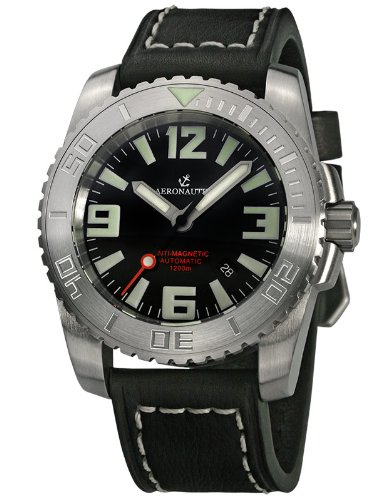 Aeronautec 17133