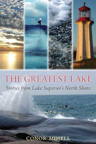 Buy North Bay Resources Now!