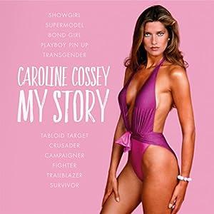 My Story Audiobook