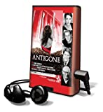Antigone-[With-Earbuds]-Playaway-Adult-Fiction