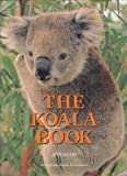 Koala Book, The