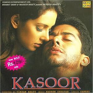 Ka movie free kya songs download all kasoor dil