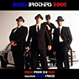 Music from Blues Brothers 2000
