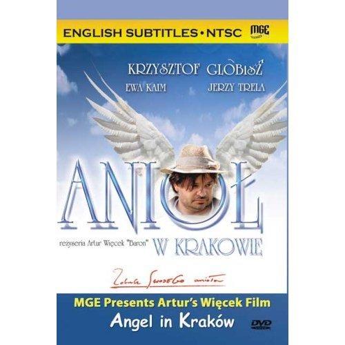 angel-in-crakow-aniol-w-krakowie
