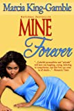 img - for Mine Forever (Reunion) book / textbook / text book