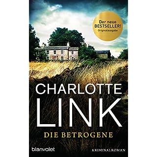 Charlotte Link (Autor) Download:   EUR 8,99