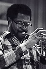 Image of Woody Shaw