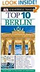 Eyewitness Travel Guides Top Ten Berlin