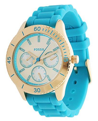 Fossil ES3534 - Reloj para mujeres