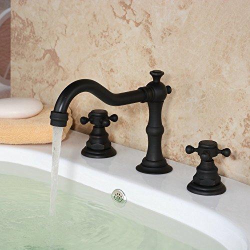 hiendurergrifo-lavabo-antiguo-di-laton-bronce-frotado-en-aceite