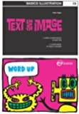 Basics Illustration 03: Text and Image