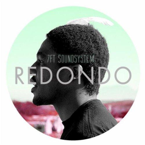 The Redondo EP