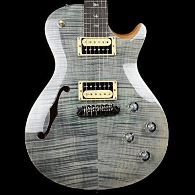 Best guitar tuner pedal 2014