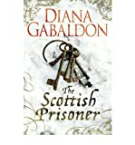 Lord John and the Scottish Prisoner (1409130975) by Gabaldon, Diana