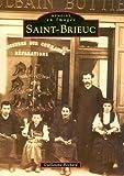 echange, troc Guillaume Béchard - Saint Brieuc