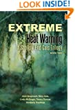 Extreme Heat Warning: A Shallow End Gals Trilogy, Book Two