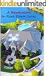 A Revolution in Real Estate Sales: Ho...