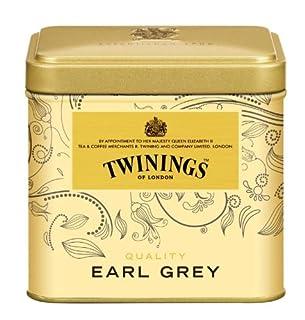 紅茶は女子力がアップするドリンク