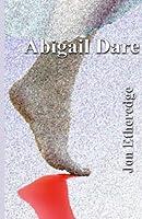 Abigail Dare