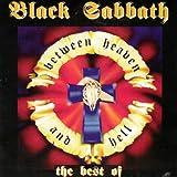 Black Sabbath Between heaven and hell-Best of